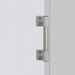 Fixed Handles External 2420 - Internal 8520