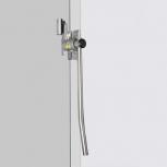 Lever Handles External 3530 7530 - Internal 7530