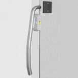 Lever Handles External 8730 - Internal 8530