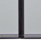Fermatic 2130 DV